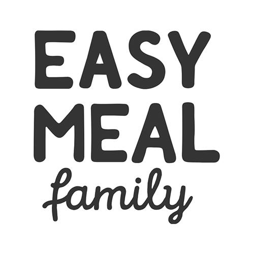 Easy Meal Family