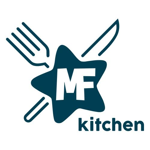 MF Kitchen