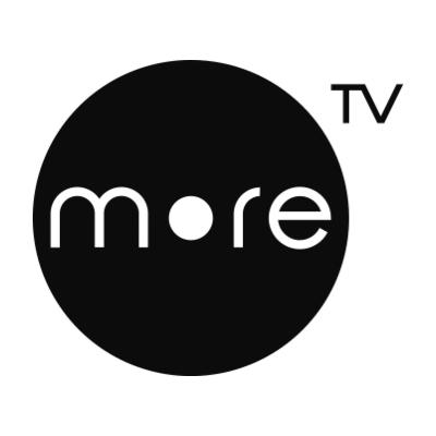 More.tv