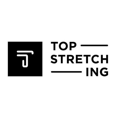 TOPSTRETCHING