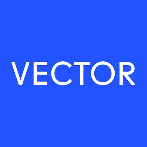 VECTOR education